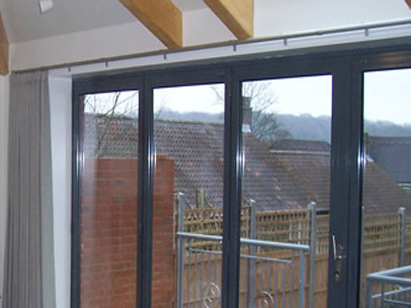 Image Result For Modern Window Curtains