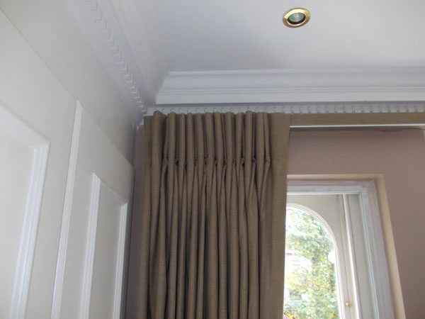 Curtains Ideas blackout pinch pleat curtains : Index of /images/covered fascia