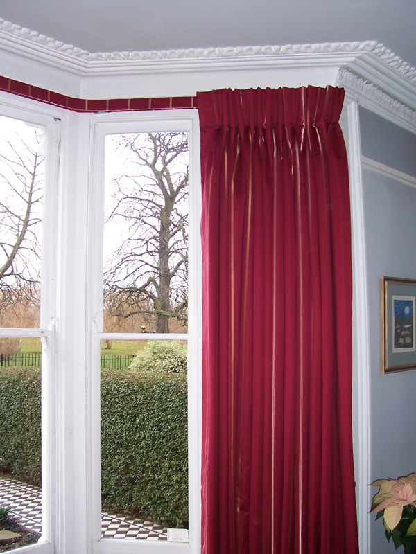 Image Result For Wash Bay Curtains