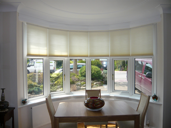 bow window treatments www imgarcade com online image bow window treatments dining room window treatments