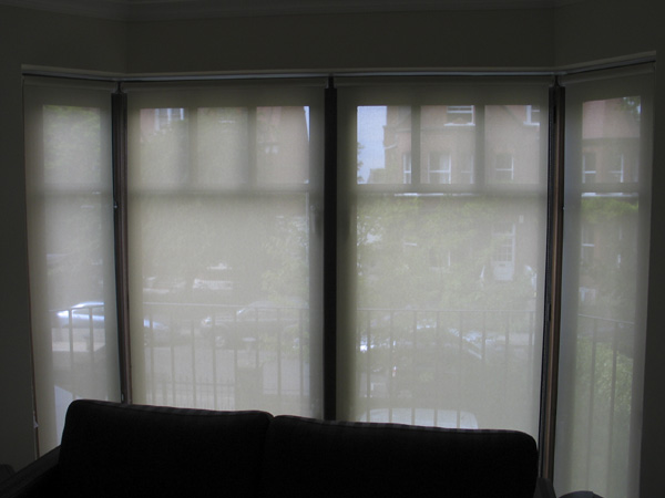 Image Result For Pvc Curtains Uk