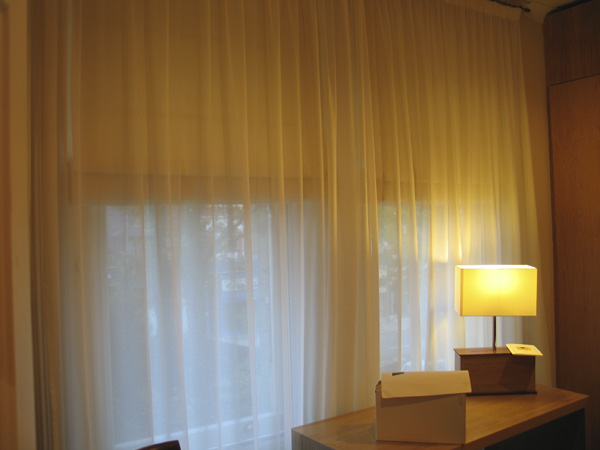 Wood blinds with curtains 600 x 450 183 68 kb 183 jpeg title